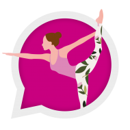 Yogacoaching